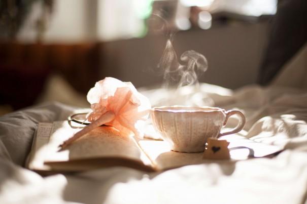 Mindfulness Journaling