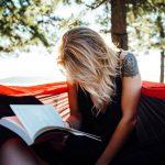 Best Self-Improvement Books
