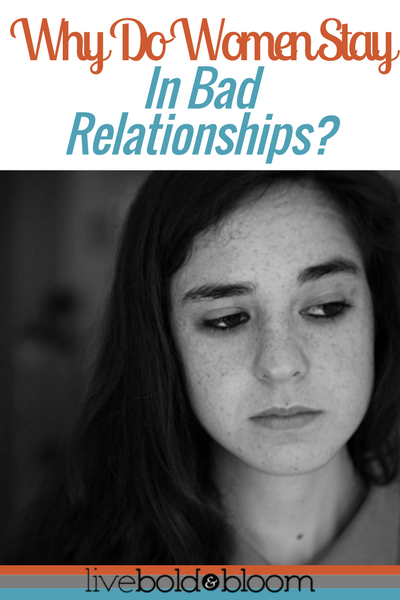 why women stay in violent relationships essay Women in abusive relationships the latter means that many women stay in abusive relationships with their essays as well as other custom papers exclusively.