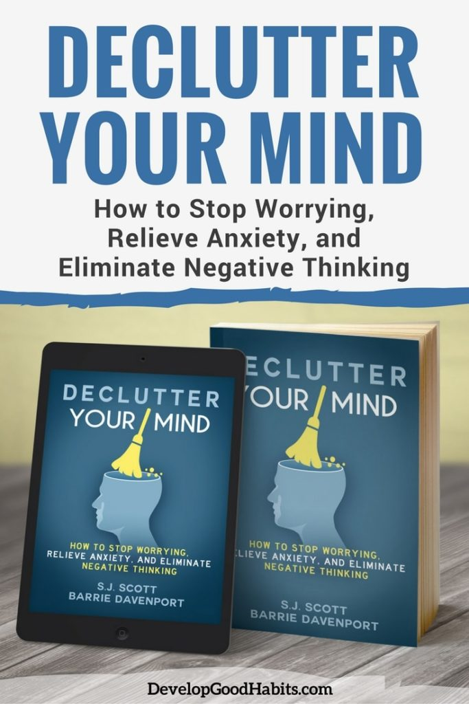 Declutter-Your-Mind-Pinterest-683x1024