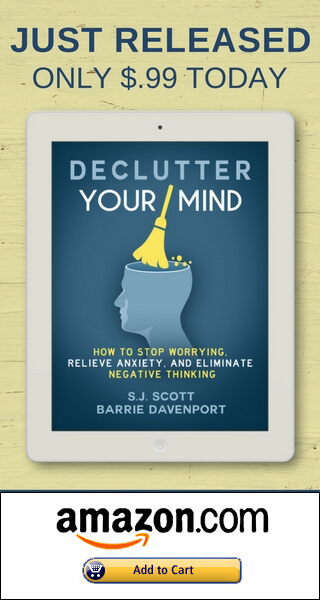 declutter-your-mind-99