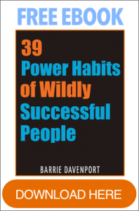 free-ebook-39habits300px-1