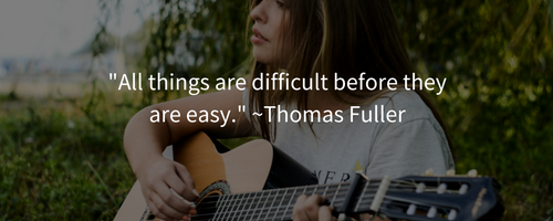 all-things-are-difficult-before-they-are-easy-thomas-fuller