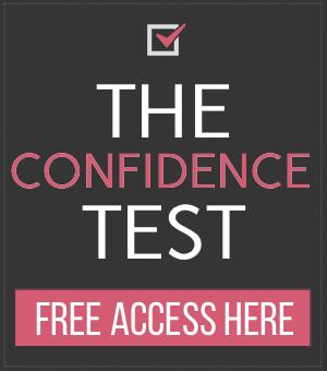 confidence-test-sidebar1