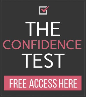 confidence-test-sidebar1