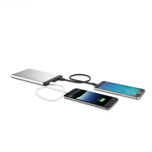 pwrstion-15k-alm_charging-mode_ip6-note_2000px