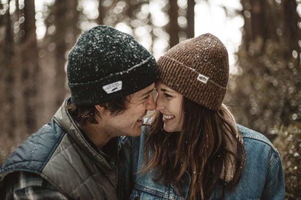 happy couple, relationship goals