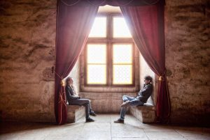 "10 Conflict Resolution Skills For Having A ""Good"" Fight"