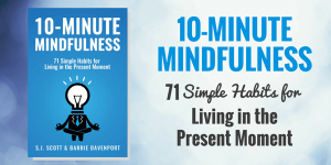 10 minute mindfulness