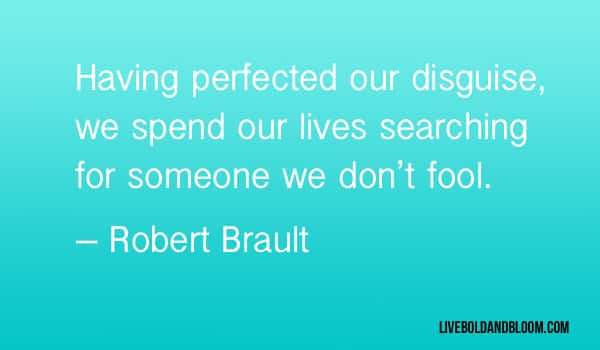robert brault quote Soulmate Quotes