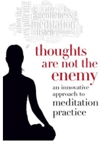 book-cover-Thoughts Are Not the Enemy