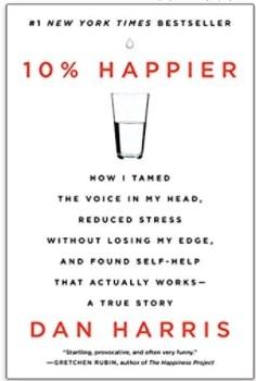 book-cover-10%-happier