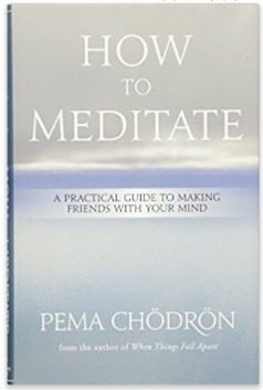 book-cover-how to meditation