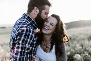Couples Quiz