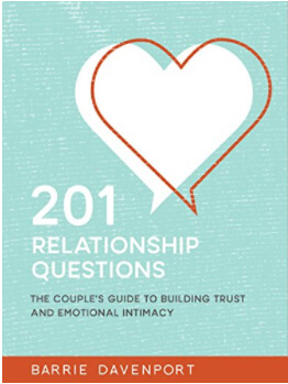 Relationship Questions best books for couples2