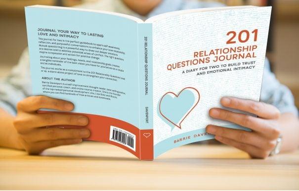 persona reading self-improvement book