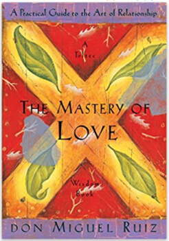 Mastery of Love books for couples