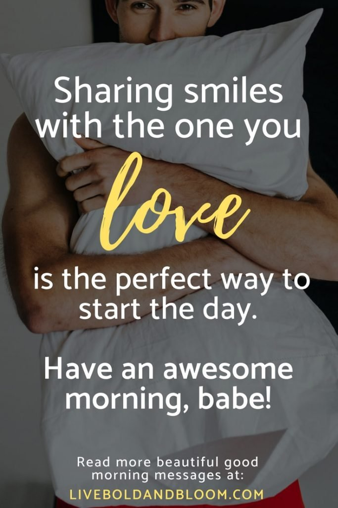 Best sexy quotes for him ideas on pinterest love morning