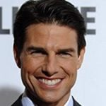 Tom_Cruise headshot overcoming obstacles