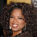 oprah winfrey headshot overcoming obstacles