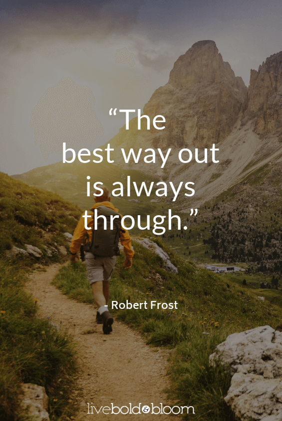 Quotes About Love: Quotes About Youth Depression 26 Quotes