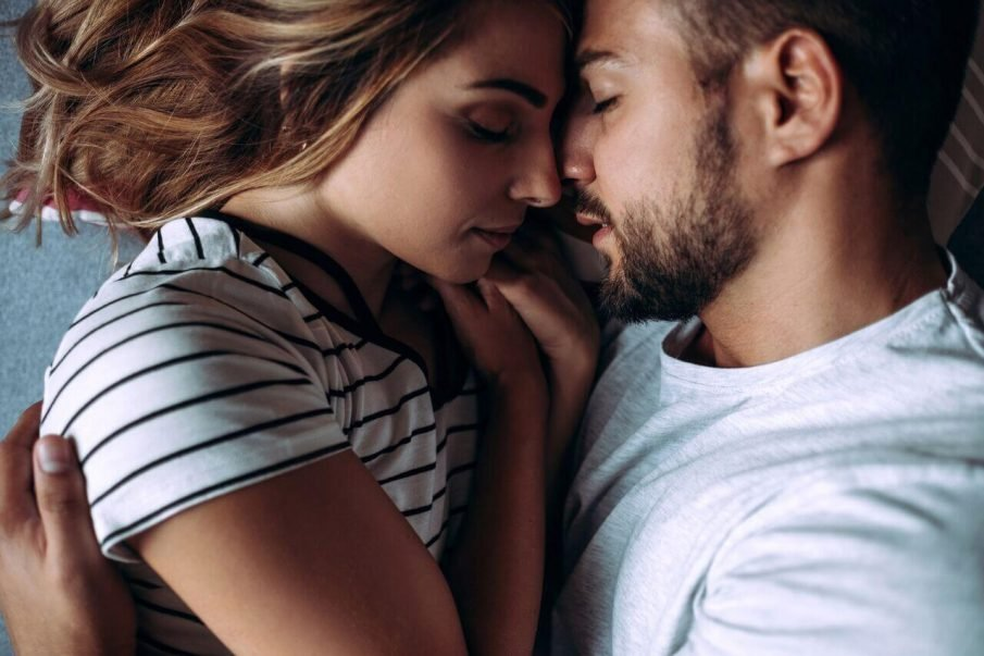 couple hugging, I love you quotes