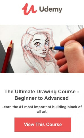 28 Easy Things To Draw The Last List You Ll Need