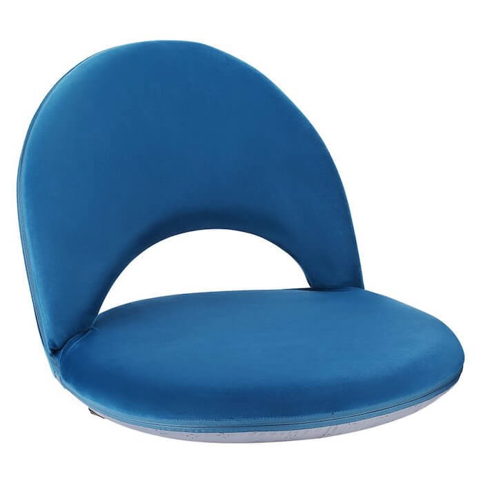 NNewvante product shot best meditation chair