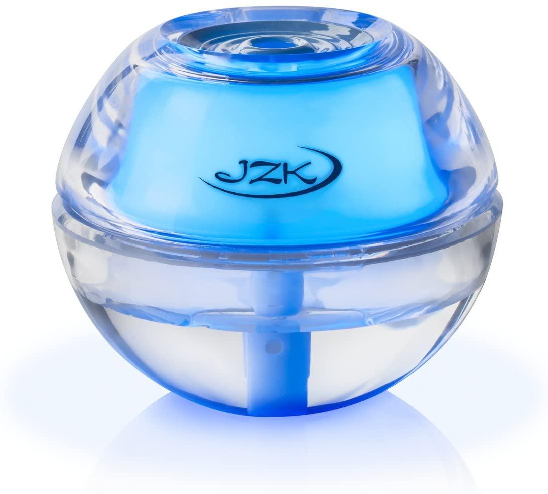 JZK Mini Portable Personal Cool Mist Air