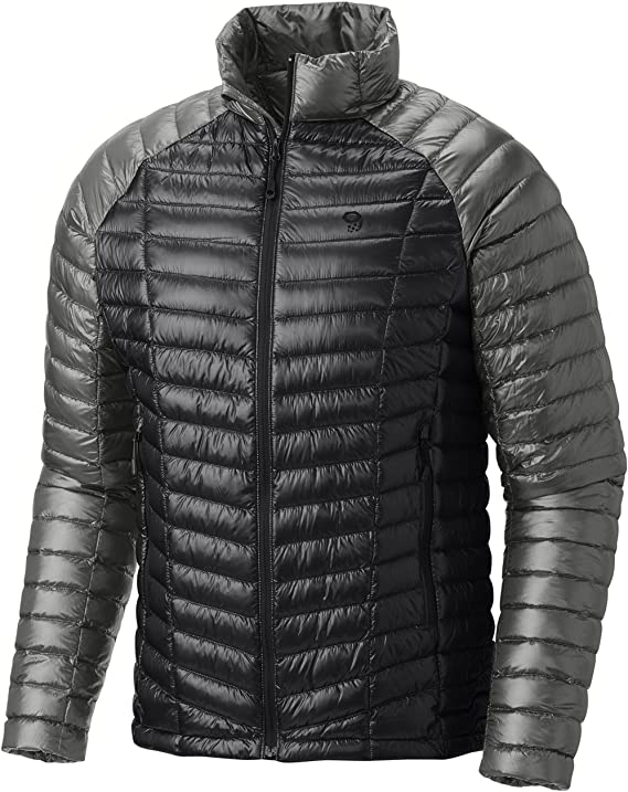 Mountain Hardwear Mens Ghost Whisperer