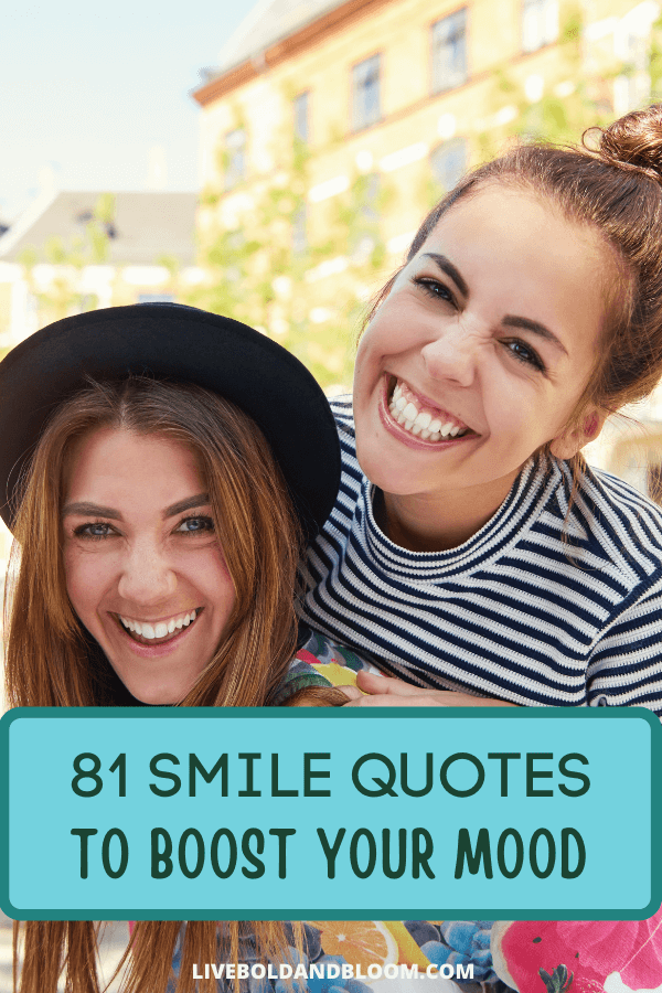 Smiles are powerful.  Think of the last time you received a genuine smile that changed your mindset and made you feel lighter on the inside. #mindfulness #mentalhealth #quotes #quote #inspiration