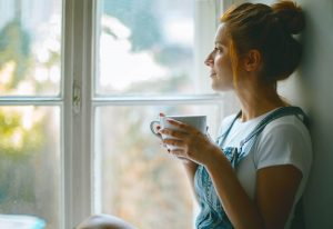 15 Reasons I Like Being Alone