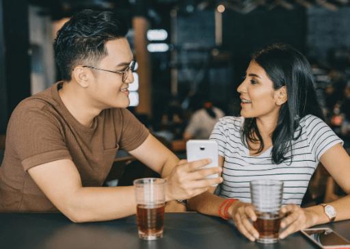 steps to end emotional affair