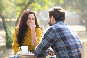 steps to end an emotional affair