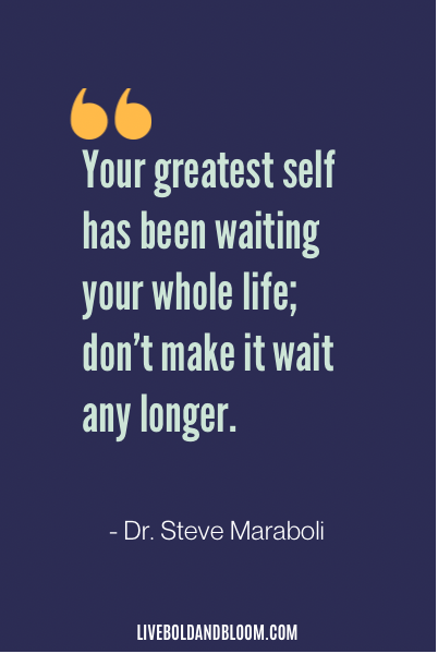 Self-reflection quotes