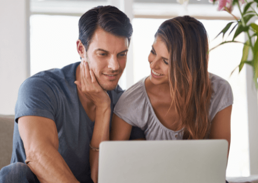how to get over a married man