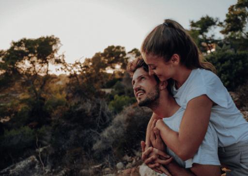 love poems for husband