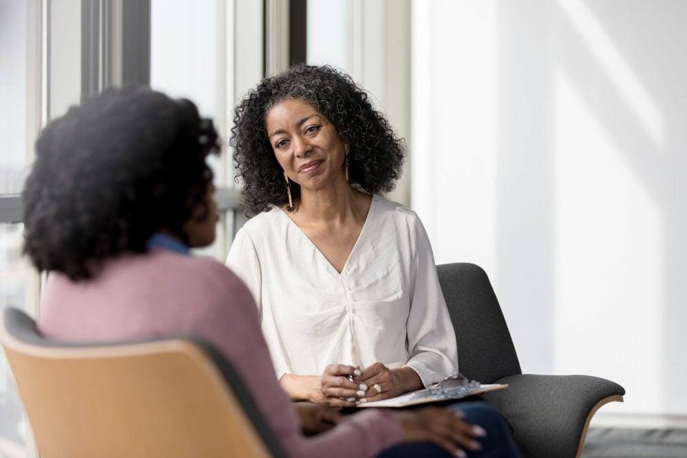 jobs for empaths