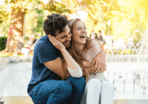 why actions speak louder than words in relationships