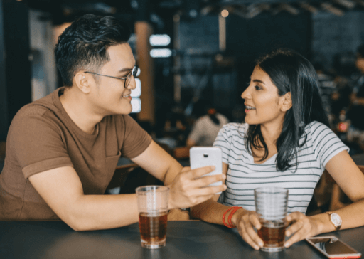 intimate questions for couples