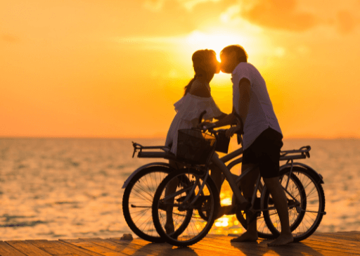 do affairs that break up marriages last?