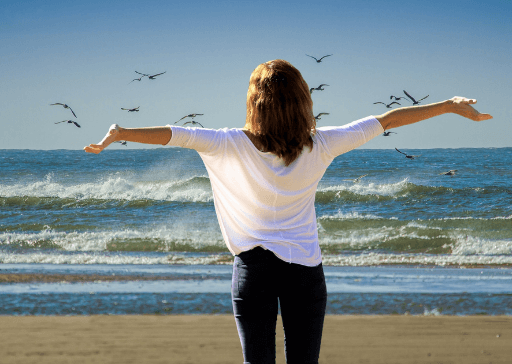 mantras for anxiety and stress