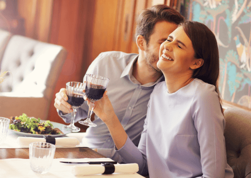 questions to ask on a second date