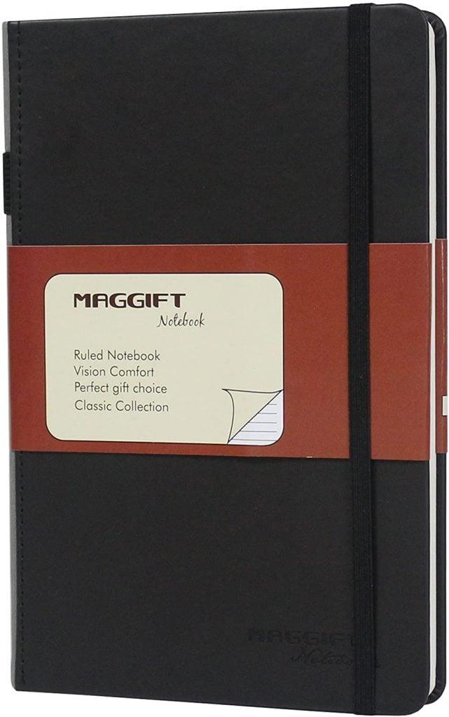 notebook 3 moleskine-alternative notebooks