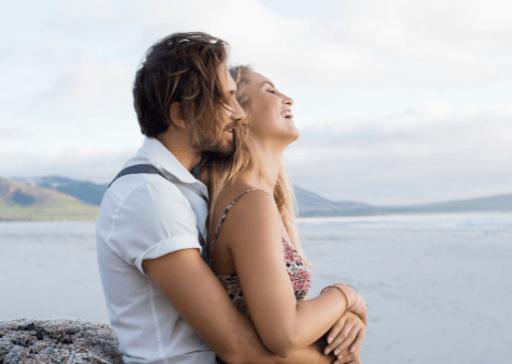 platonic love vs romantic love