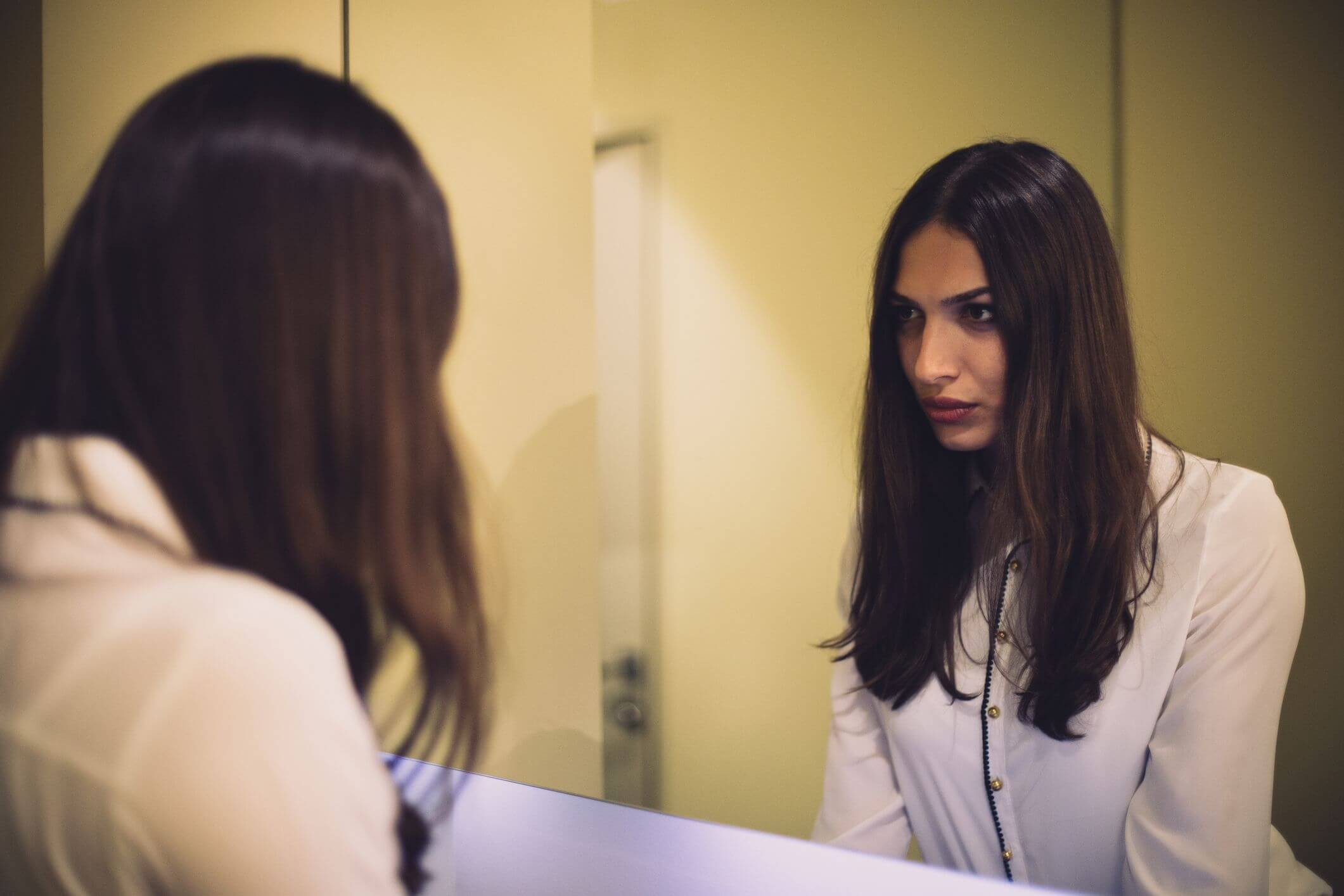 characteristics of a manipulative person