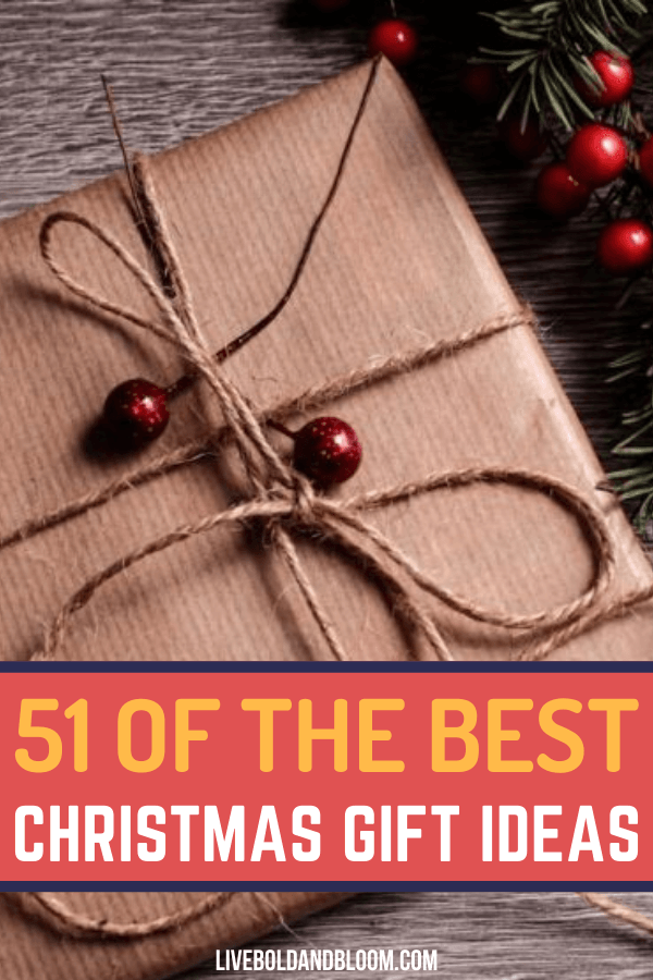 Are you running out of ideas as to what to get your family and friends this coming holiday season? Get an inspiration from this post and see what can you buy for your loved ones.